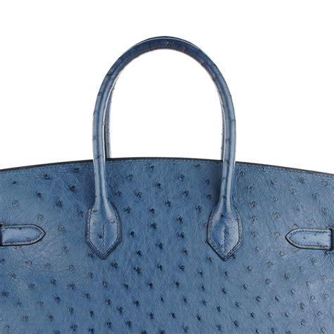 Hermess Birkin Python Premium hermes bags outlet carlsbad