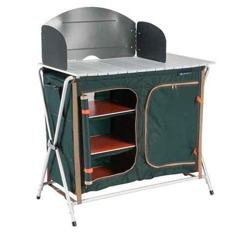 tenda cucina da ceggio decathlon decathlon vente d articles v 234 tements et chaussures de