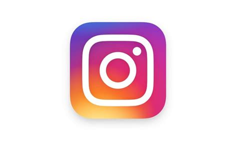 instagram design for today instagram unveils dramatically different logo reved