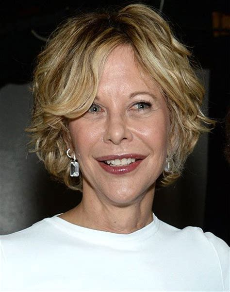 what does meg ryan look like now what does meg look like now hollywood faces off against