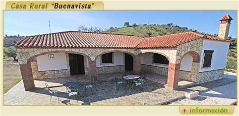 top casas rurales casas rurales gallery of casas rurales loretxea with