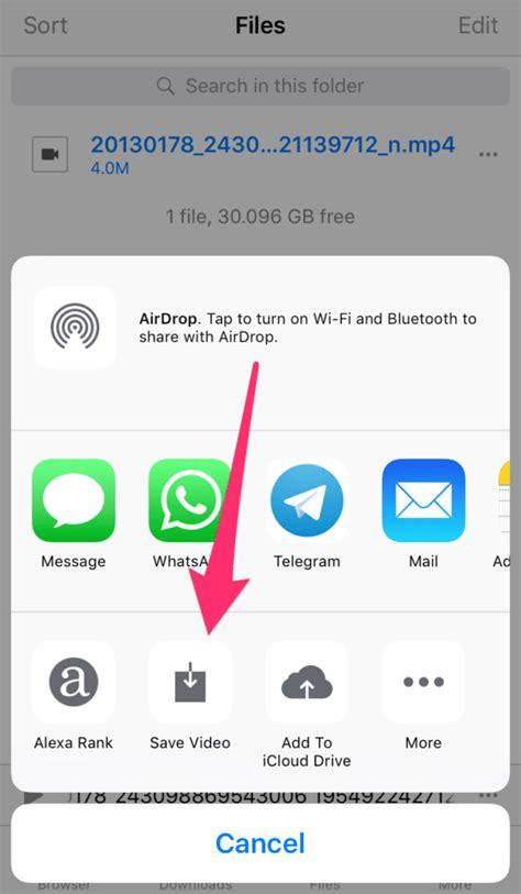 downloader   apple