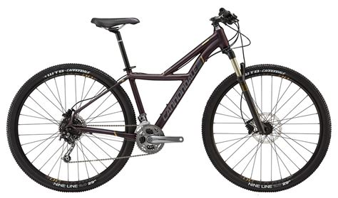 Tutup Tangq Trail Stanlis 2015 cannondale sl 29 3 s bicycle details bicyclebluebook