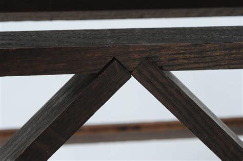 vintage wooden drafting table vintage architect s wooden drafting table at 1stdibs