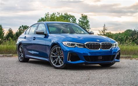 bmw  series reviews news pictures  video