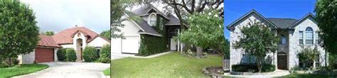 Utsa Mba Real Estate by Cedar Springs Helotes