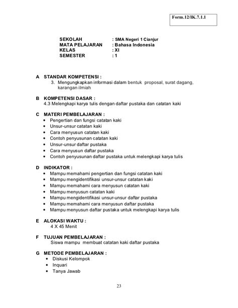contoh invoice tagihan proyek service laptop