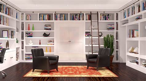 How To Pick The Right Size Furniture For A Room by 8 Versatile Murphy Beds That Turn Any Room Into A Spare