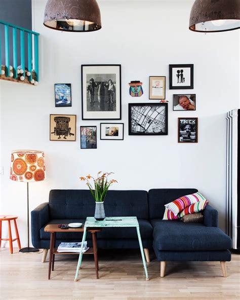 desain ruang tamu minimalis  expo desain rumah