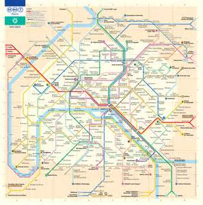 Paris Map Europe by Maps Of France Map Library Maps Of The World