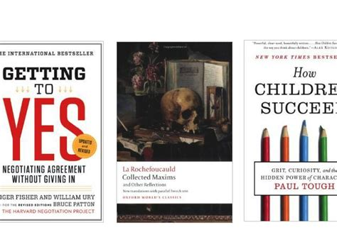 best reads 2014 the best books of 2014 your overall favorites