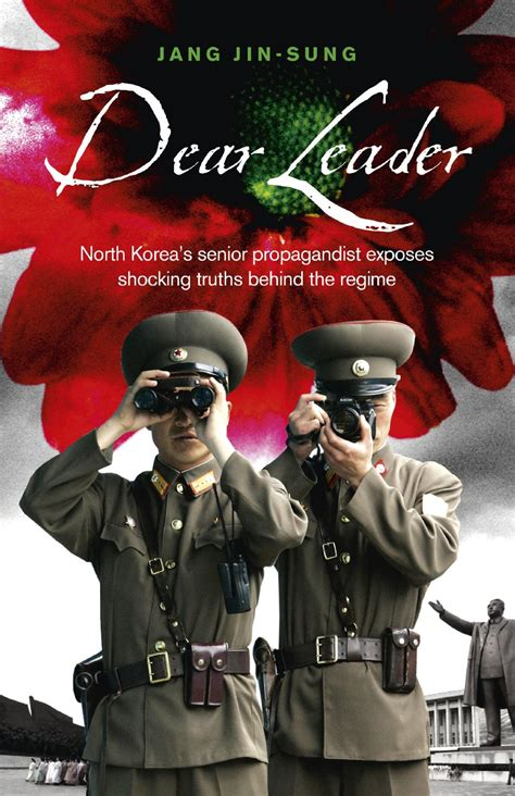 the accusation forbidden stories from inside korea books jazz in the dprk autumn whispers and the forbidden