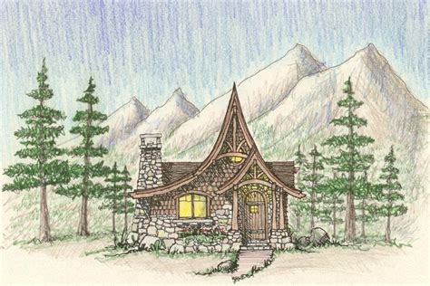 storybook home plans storybook style cottage house plans storybook houses of