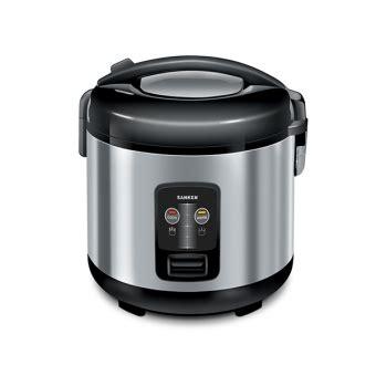 Harga Magic Jar Sanken daftar harga rice cooker sanken terbaru update juli 2018