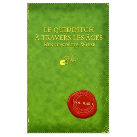 libro quidditch through the ages j k rowling quidditch through the ages pdf eng tnt village download torrent tpb