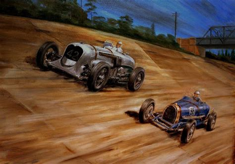 motor racing circuits uk 10 abandoned race tracks speedways dragways ghosts