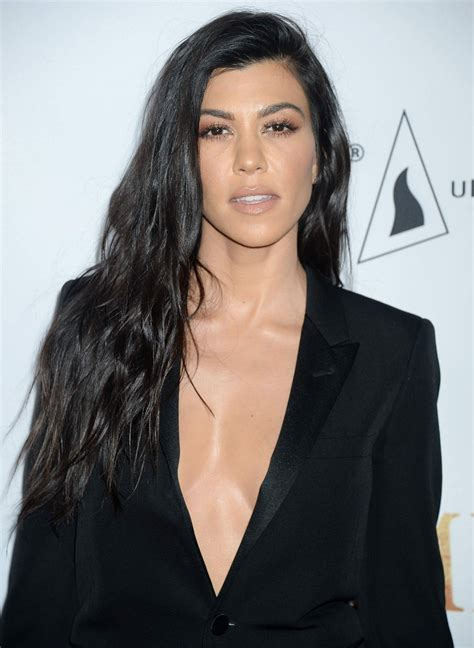 kourtney kardashian kourtney kardashian archives hawtcelebs hawtcelebs