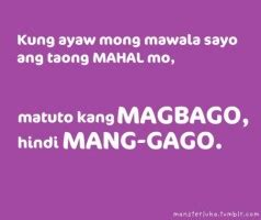 Wedding Anniversary Quotes For Parents Tagalog by Tagalog Anniversary Quotes Quotesgram