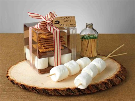 Wedding Favors For Fall by Cheap Fall Wedding Favors Siudy Net