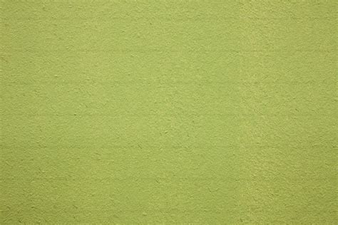 painted wall paper backgrounds green painted wall texture background high resolution