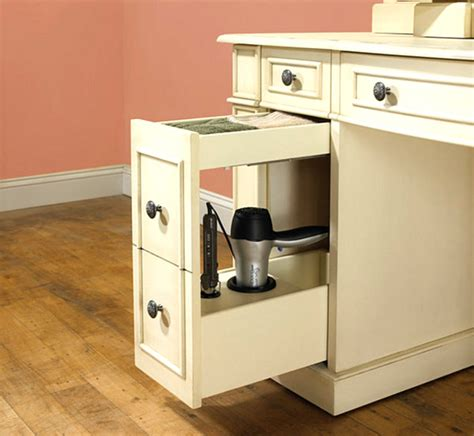 bathroom drawer storage cool bathroom storage ideas