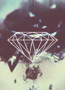 diamond supply co iphone wallpaper images