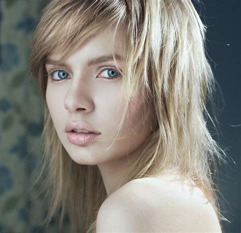 imagenes increibles hermosas mujeres hermosas fotos increibles im 225 genes taringa