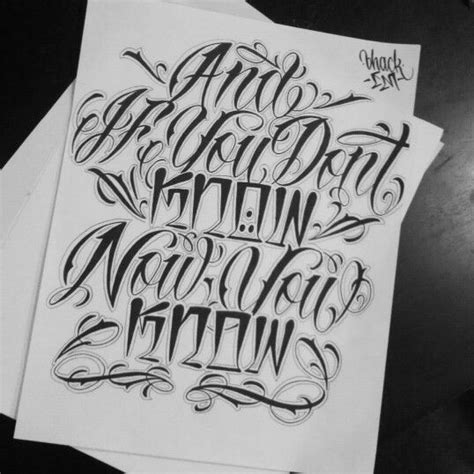 tutorial lettering tattoo 110 best images about lettering on pinterest lettering