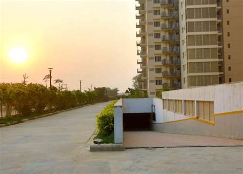 ireo uptown uptown apartments ireo projects gurgaon ireo uptown price ireo projects gurgaon