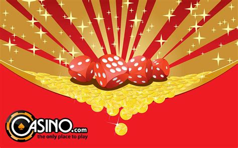 Best Sweepstakes To Win Money - it s easy to win real cash prizes at casino com casinotopsonline com
