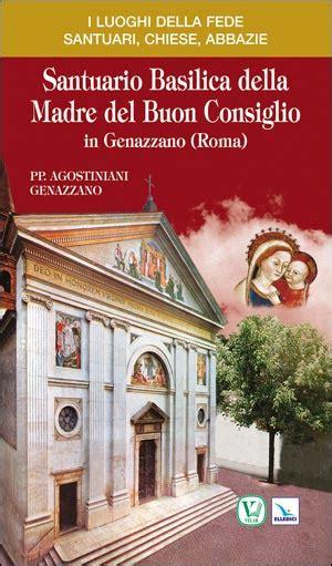 libreria don bosco roma santuario basilica della madre buon consiglio in