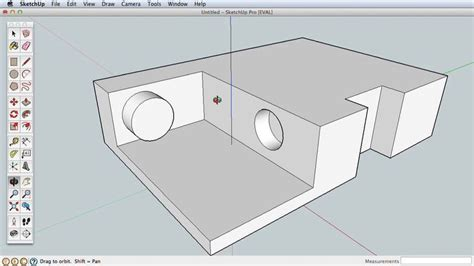 google sketchup tutorial vimeo 7 best computer aided design cad images on pinterest
