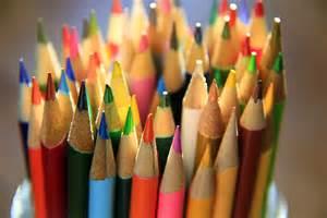colored pencils in colored pencils in jar celeste cota photographyceleste
