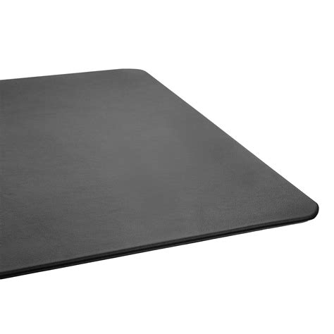 Desk Pad by Antique Leather Conference And Desk Pads Smithmcdonald