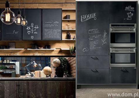 aster cucina aster cucine luksusowe kuchnie dom pl
