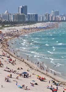 South Beach South Beach Miami Fl Flickr Photo Sharing
