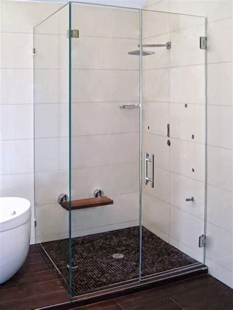 Nj Shower Doors Nj Shower Doors