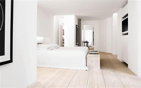 wooden floor nordic bliss