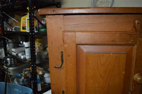 table de nuit en pin table de nuit en pin antiquit 233 s