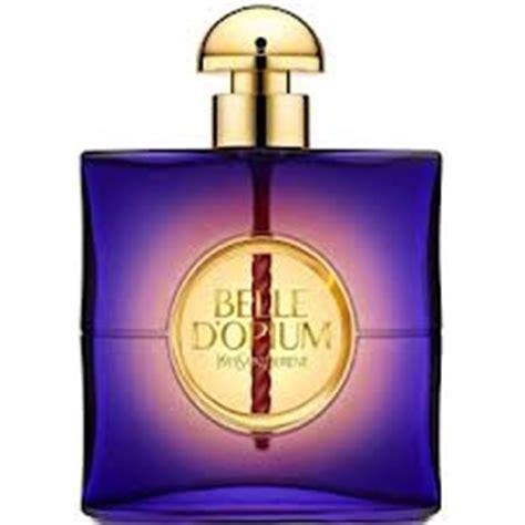 Parfum Casablanca 50 Ml d opium yves laurent eau de parfum 50ml