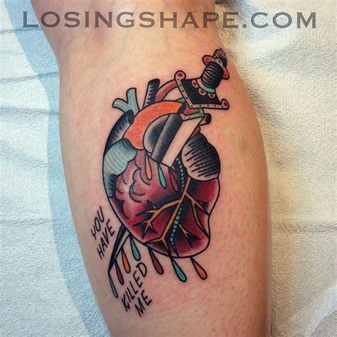 3 kings tattoo best 25 three ideas on god is