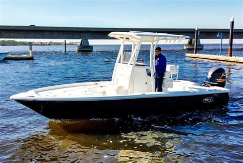 sea hunt boats texas sea hunt rzr 22 boats for sale boats