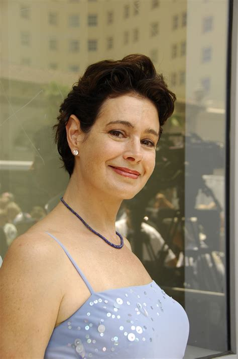 actress sean young photos young actress hot photos actresses sean young hot