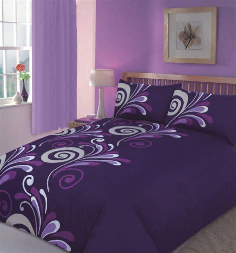 duvet covers decorlinen com bedroom floral on purple duvet covers king size