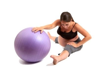 weight loss 9th month pregnancy exercise during 9th month of pregnancy for normal delivery
