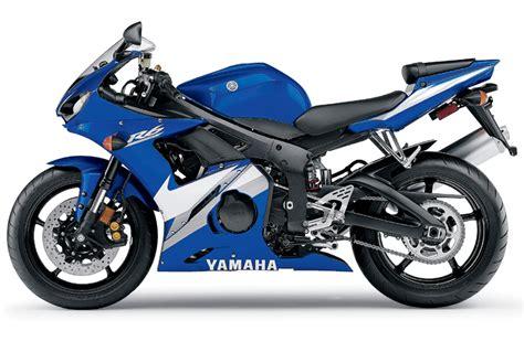 honda sports bikes 600cc 2005 yamaha yzf r6