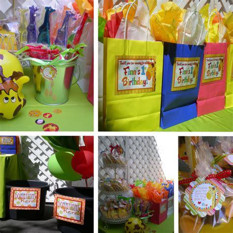 boys birthday ideas 1st birthday idea happy idea