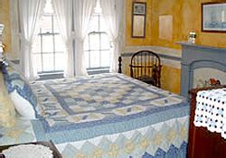 melville house newport melville house inn newport rhode island bed and breakfast network