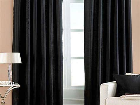 interior design  black eyelet curtains match  lime