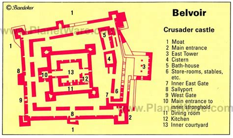 belvoir castle floor plan 8 top rated tourist attractions in the jezreel plain